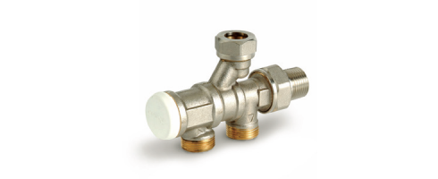Two Pipe System Combinations