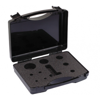 CASE FOR CALIBRATION TOOL