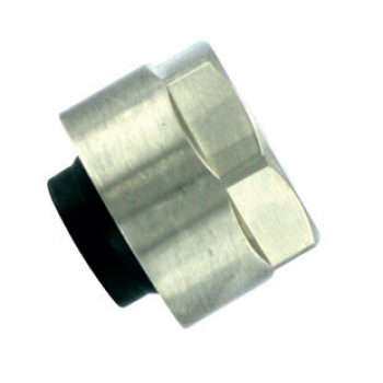 COMPRESSION FITTINGS DECO FOR COPPER PIPES