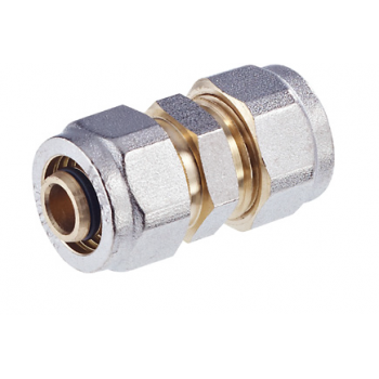 REDUCED COUPLING