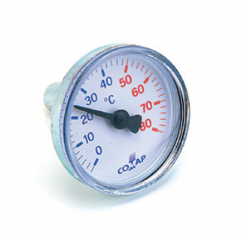 THERMOMETER FOR MANIFOLD 9000TP