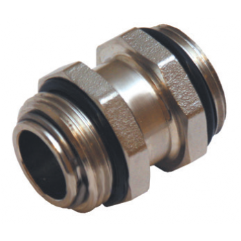 EXTENSION UNION FOR MANIFOLD V9004