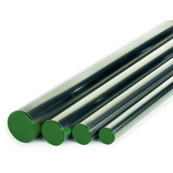 XPRESS STAINLESS STEEL PIPE FOR SANITARY APPLICATION 1.4401 (AISI 316)