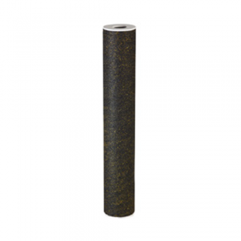 KOMEO SPARE PART FILTER HEAVY METALS, TASTE, SMELL, PESTICIDES, HERBICIDES (BIRM + ACTIVATED CARBON)
