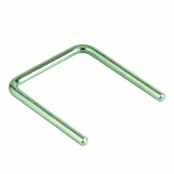 MODULE CLIPS FOR MANIFOLD 9000TP