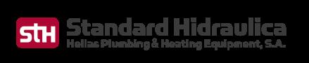 standardhidraulica