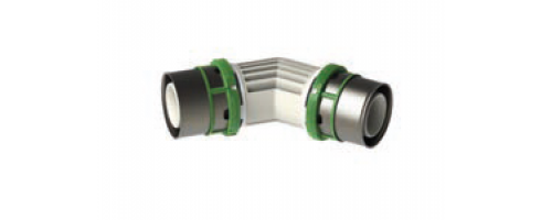 Synthetic Crimp Fittings